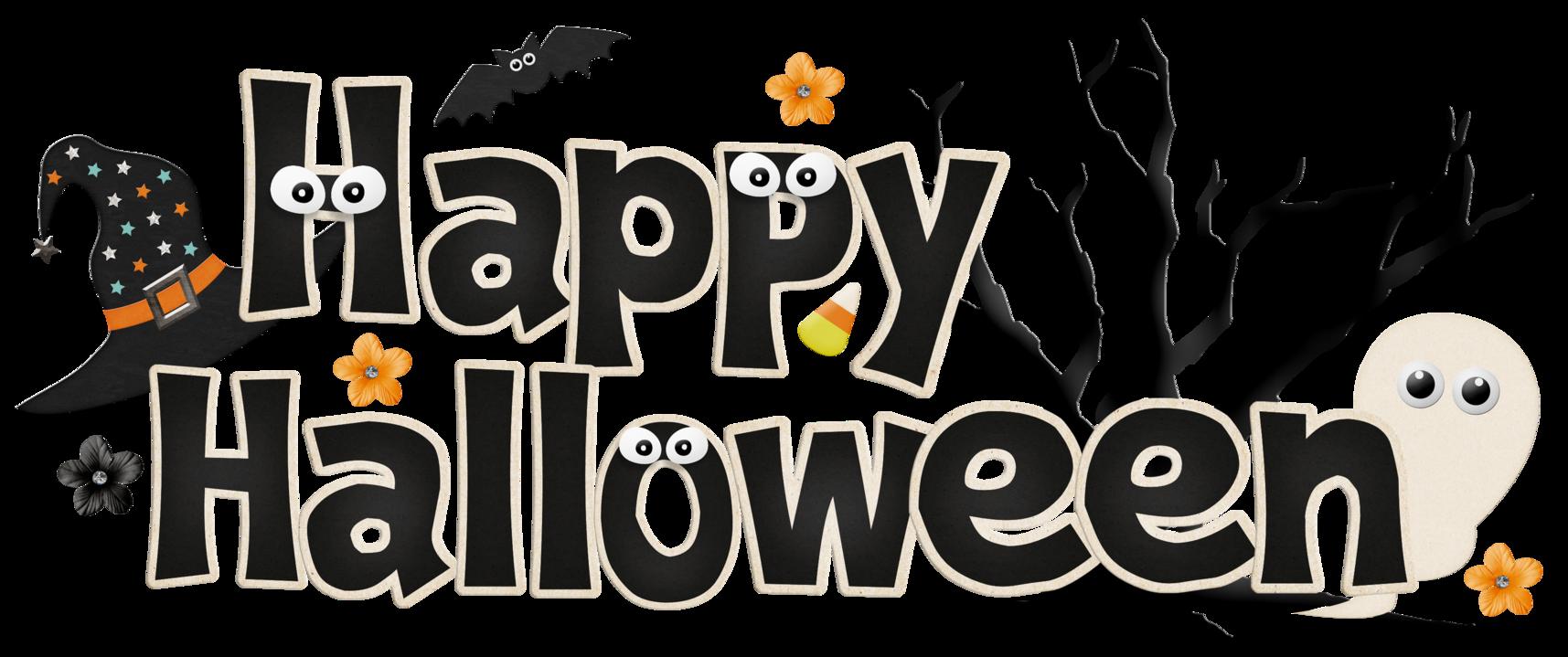 funny-happy-halloween-clip-art-clipart-free-clipart-gvTVKI-clipart